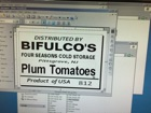 UGM Office Bifulcos Farms Bifulco Tall Boy Brand Pittsgrove New Jersey USA